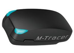 M-Tracer For Golf