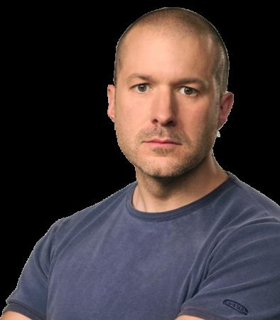 iPhone 6はサファイヤで包まれてケース不要に?デザイン担当役員の「悪夢」脱出なるか