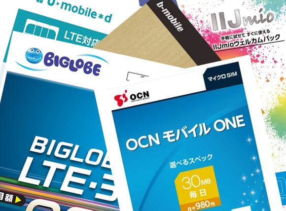 MVNO (Mobile Virtual Network Operator)