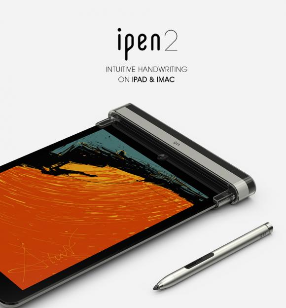 iPen2