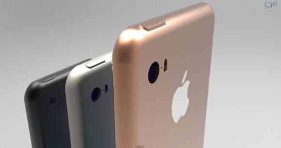 次期「iPhone Air」は3サイズ!?「Mini」も登場?コンセプト動画