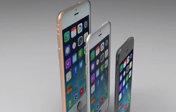 次期iPhoneを「iPhone Air」とする予想も多い