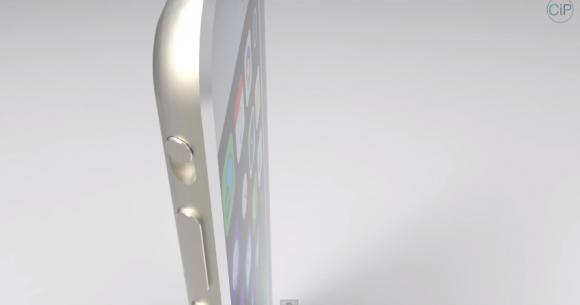 次期iPhoneは「iPhone Air」で3モデル構成?