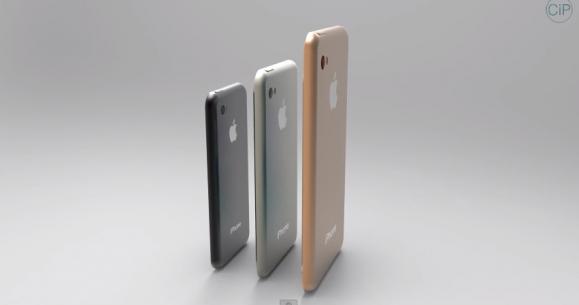 ラインナップは「iPhone Air Mini」、「iPhone Air」、「iPhone Air Pro」の3モデル