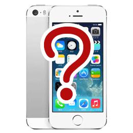 iphone6/iphone Air