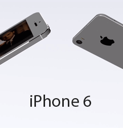 iphone 6/iphone Air