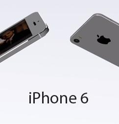iphone 6/iphone Air