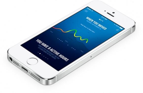 iWatchは周辺機器としてiPhoneと連携し動作