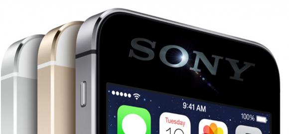 復権狙うソニー、iPhone向けカメラ生産を倍増、2億個以上を供給