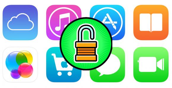 【使い方】Apple IDを乗っ取りから守る「2ステップ確認」!iPhone単体で設定する方法