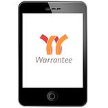 ワランティが「保証書」をスマホで電子化するサービス