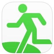 防災 避難 アプリ