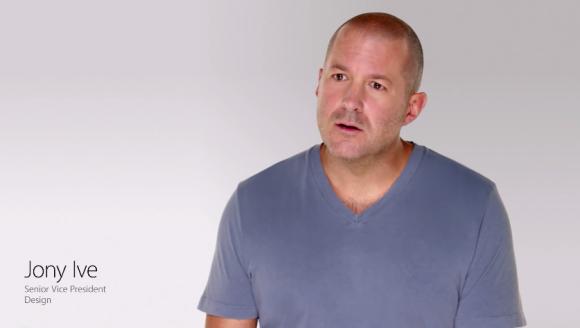 これがAppleのデザイン責任者、アイヴ氏の愛車たちだ!