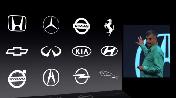 待望のiOS 7.1、iOS in the Carと一緒に 3月6日に公開か!?