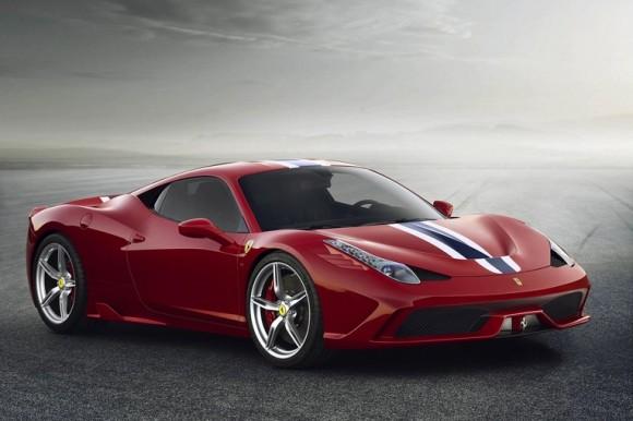 世界の主要メーカーが対応車を発売予定