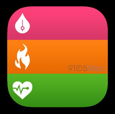 健康管理アプリ「Healthbook」が標準搭載か