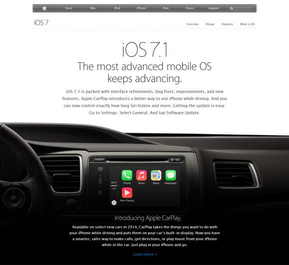 iOS7.1-release