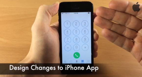 iOS 7.1の主な新機能2