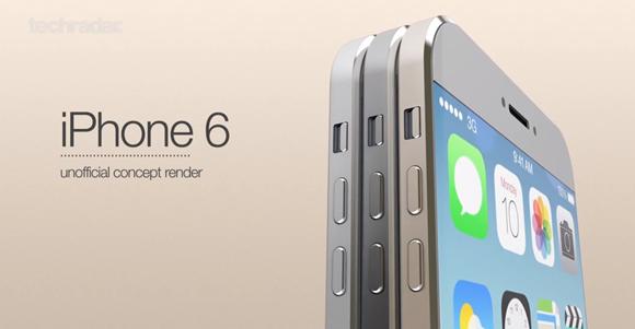 iPhone6、9月発売が濃厚か?複数のアナリスト情報が報じられる
