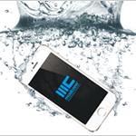 もうiPhoneの水没も怖くない! 6,980円の防水加工サービス開始!