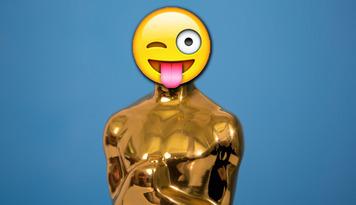 発表直前!アカデミー賞候補9作品を5分で観た気になれる! iPhoneのアノ機能が大活躍!