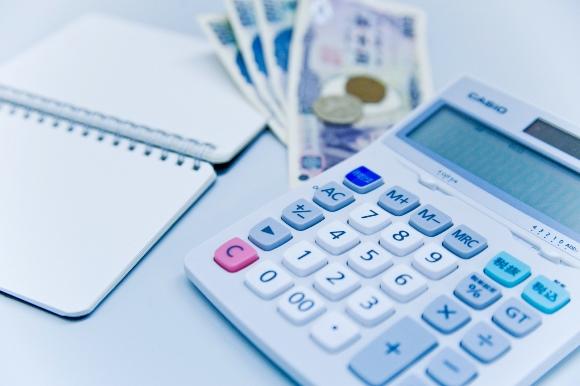 主婦の節約したい項目2位は携帯料金!スマホ料金はもっと安くなる!