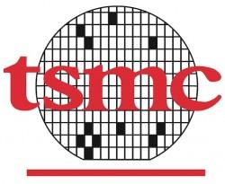 台湾の半導体製造大手TSMC