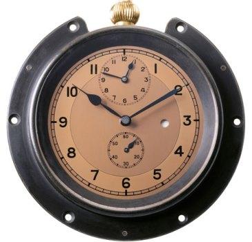 1911年発売の「Time of Trip」