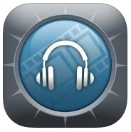 Sound Music Player