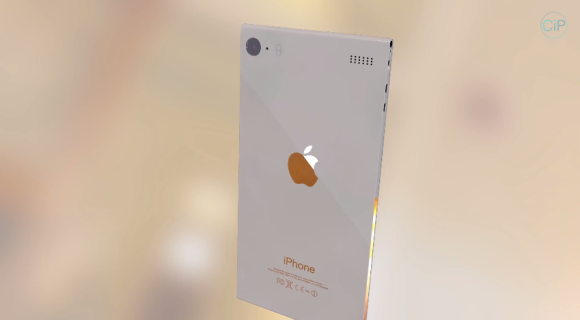 iPhone6Pro