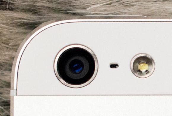 iPhone6-iOS8