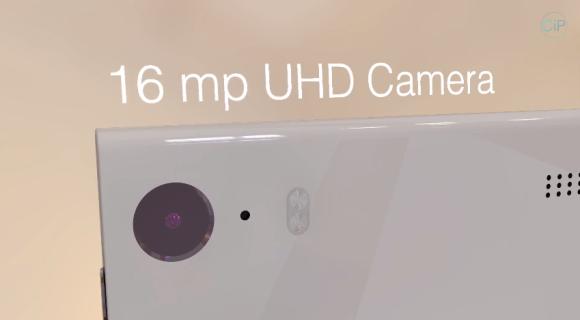 iPhone6Pro-カメラ