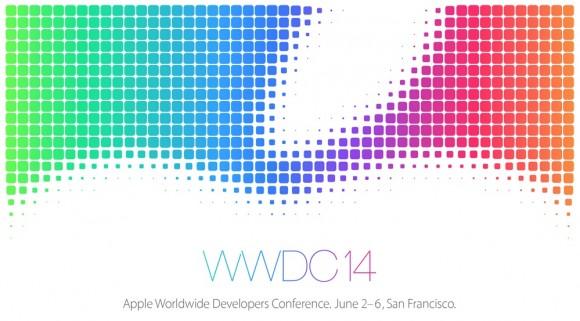 WWDC2104