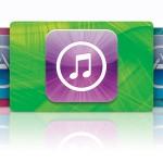 iPhone ソフトバンク iTunes