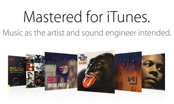 iTunes-hiRes