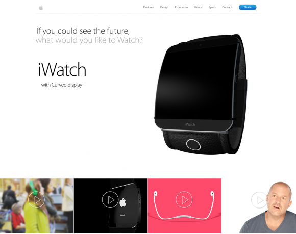 iWatch_Site002