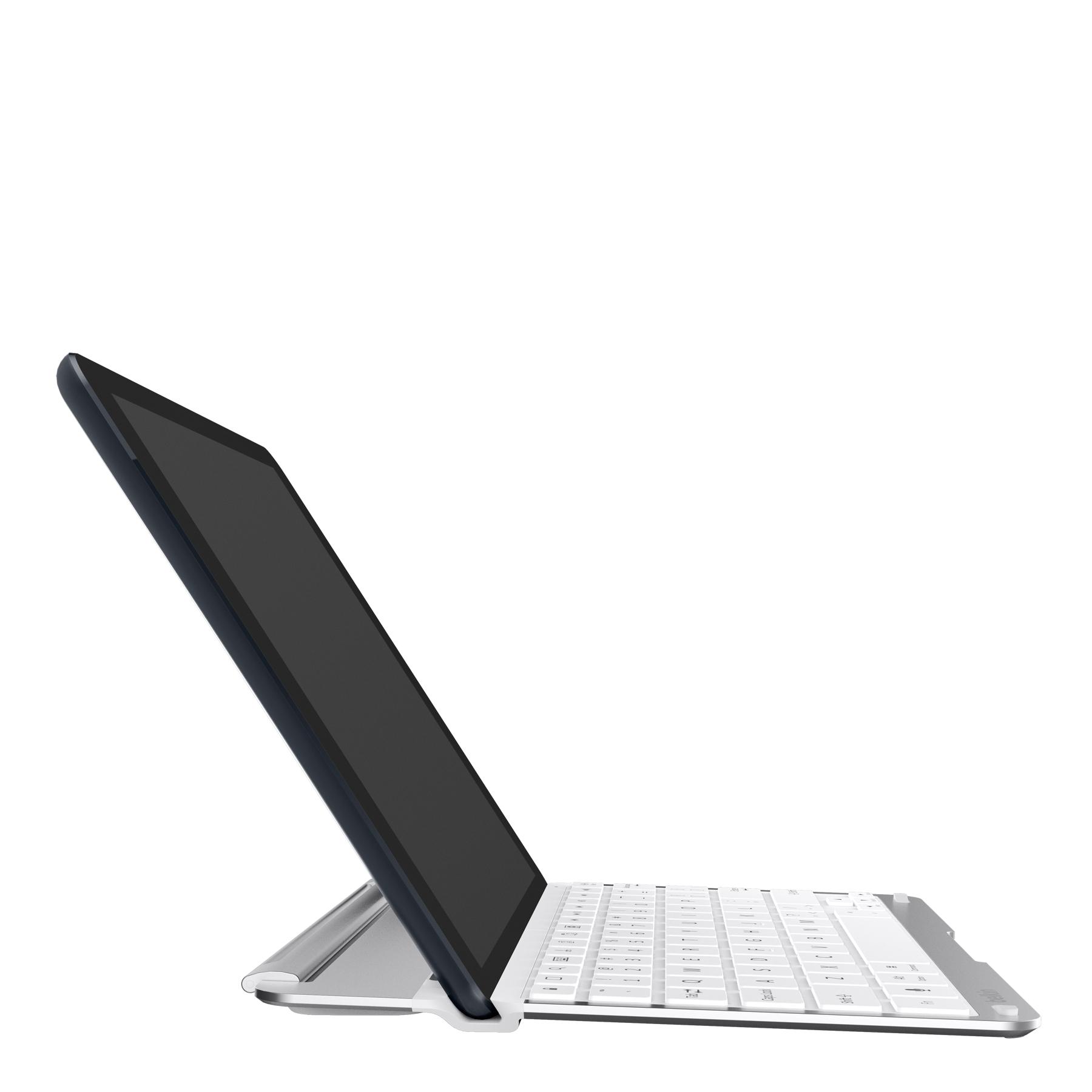 iPad キーボード
