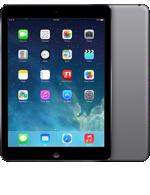iPad 体験
