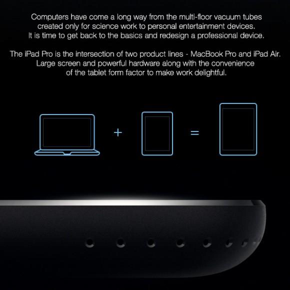 ipad_pro_concept