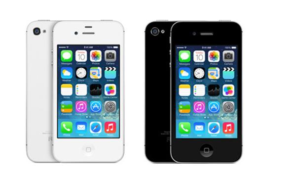iPhone/iPadの下取り価格、各社が改定!一番お得なのは?