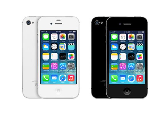各社がiPhoneの下取り価格を改定!