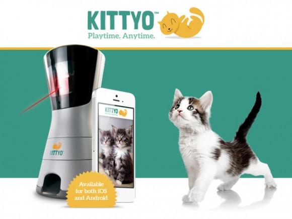 kittyo_logo