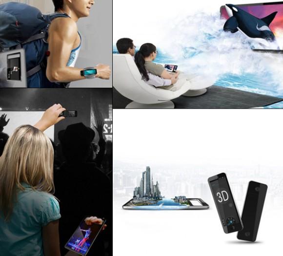 iPhone&iPadの合体