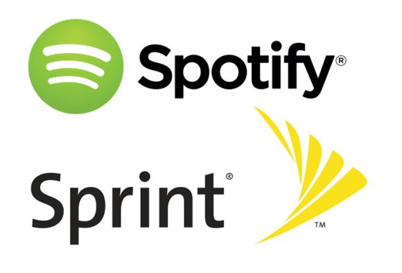 音楽配信のSpotify、ソフトバンク米子会社・スプリントと提携か