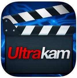 ultrakam