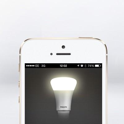 apple iOS スマートホーム WWDC