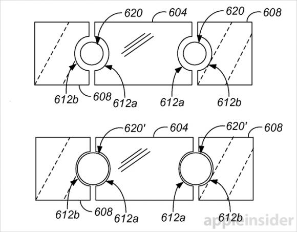 リキッドメタル特許②