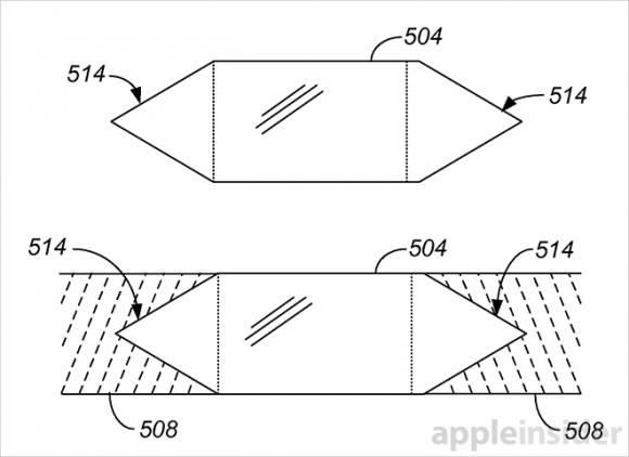 リキッドメタル特許