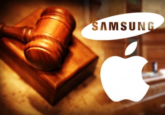 iPhone アップル サムスン 995万円