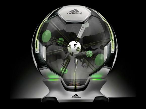 adidas-smartball